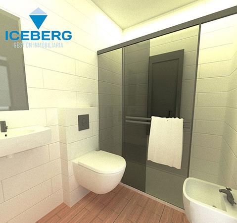 infografia-baños-cooperativa-de-viviendas-iceberg-tarifa
