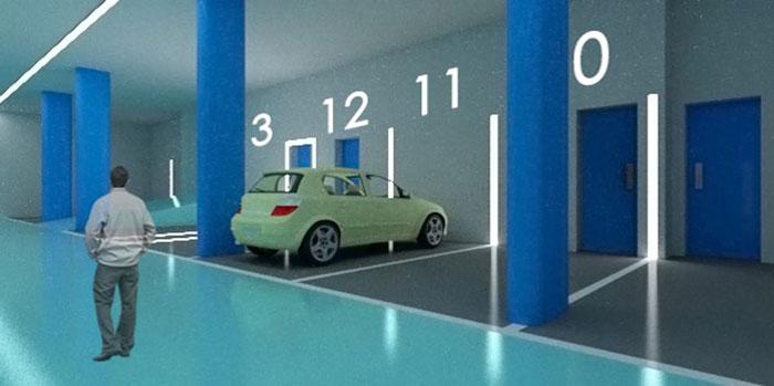 infografia-garaje-cooperativa-de-viviendas-iceber-tarifa