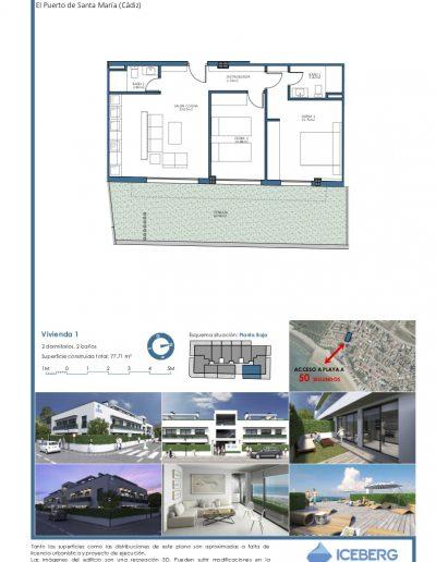 190719 Planos por viviendas IFSCA1