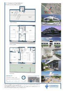 190719 Planos por viviendas IFSCA10