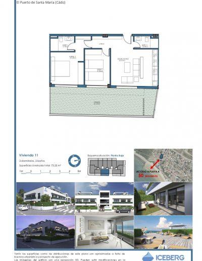190719 Planos por viviendas IFSCA11