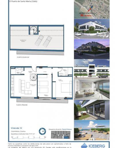 190719 Planos por viviendas IFSCA12
