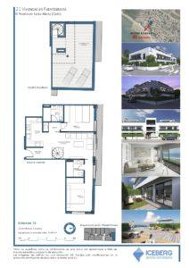190719 Planos por viviendas IFSCA13