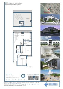 190719 Planos por viviendas IFSCA16