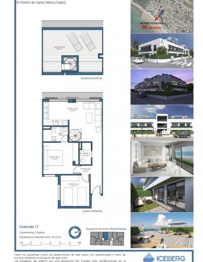 190719 Planos por viviendas IFSCA17