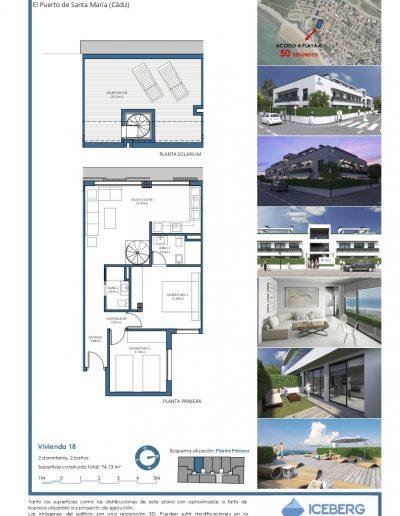 190719 Planos por viviendas IFSCA18