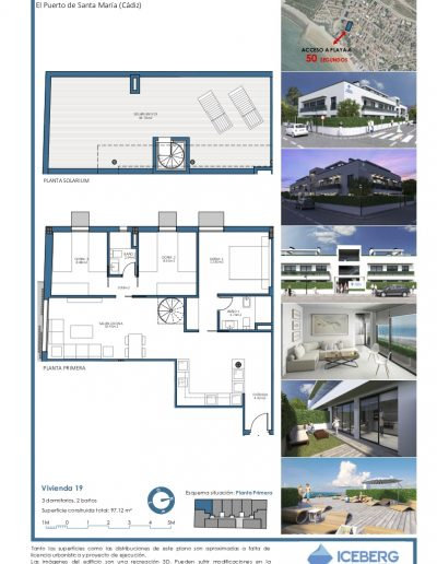 190719 Planos por viviendas IFSCA19