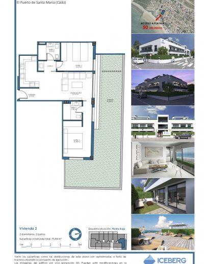190719 Planos por viviendas IFSCA2