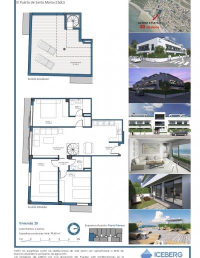 190719 Planos por viviendas IFSCA20