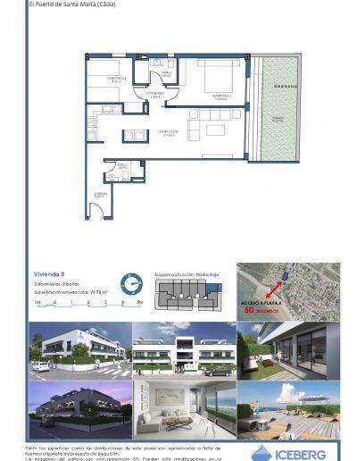 190719 Planos por viviendas IFSCA3