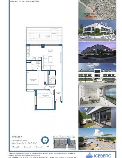 190719 Planos por viviendas IFSCA4