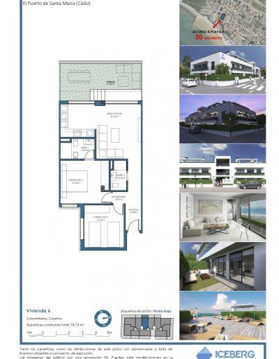 190719 Planos por viviendas IFSCA6