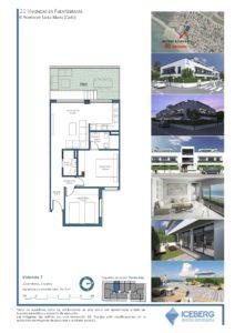 190719 Planos por viviendas IFSCA7