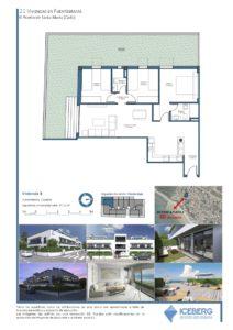 190719 Planos por viviendas IFSCA8