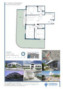 190719 Planos por viviendas IFSCA9